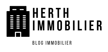 Herth immobilier