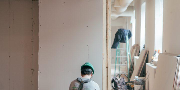A quels détails doit-on porter le plus notre attention avant de choisir un nouveau logement ?