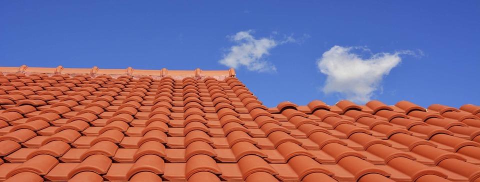 Expert en toiture
