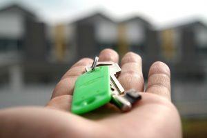 maison clés main